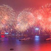 Kunjungi 7 Negara Terpopuler Untuk Merayakan Tahun Baru Imlek Yang Meriah dan Mengesankan