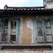 5 Destinasi Wisata Tahun Baru Imlek Di Tangerang Yang Wajib Kamu Kunjungi