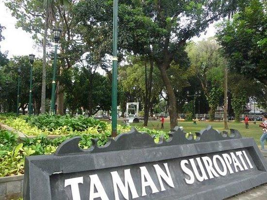 7 Wisata Valentine Di Jakarta Yang Wajib Dikunjungi Bersama Kekasihmu