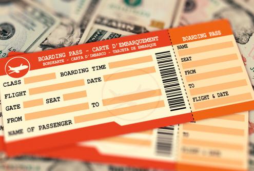 5 Tips & Trik Mendapatkan Last Minute Tiket Murah Yang Ampuh