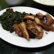 Mencoba Hidangan 7 Kuliner Khas Nusa Tenggara Timur Yang Eksotis Dan Nikmat
