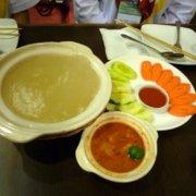 10 Hidangan Wisata Kuliner Khas Brunei Darussalam Yang Selalu Membuat Kangen Mencicipi Kembali