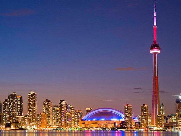 Menikmati Keindahan Alam Dari 5 Destinasi Wisata Terpopuler Di Kanada