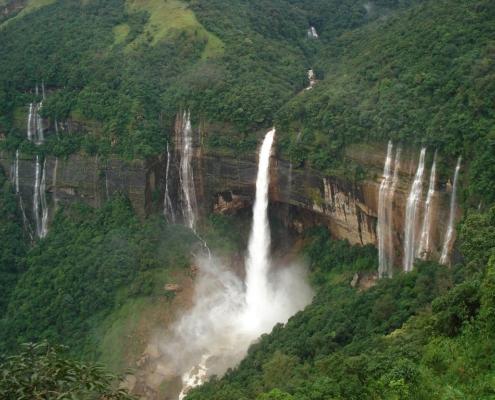 Keindahan 5 Destinasi Wisata Purwokerto Yang Wajib Di Kunjungi