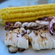 7 Hidangan Kuliner Khas Yunani Yang Harus Kamu Cicipi