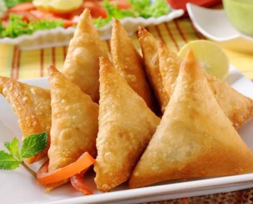 10 Hidangan Wisata Kuliner Khas Mamuju Yang Lezat Dan Nikmat