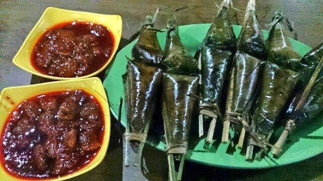 7 Hidangan Khas Wisata Kuliner Kalimantan Barat Yang Wajib Kamu Coba