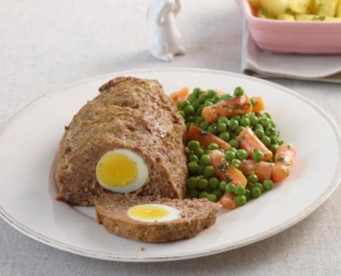 Mencicipi 6 Kuliner Khas Jerman Yang Halal Dan Lezat