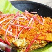 Pernahkah Mencoba 10 Hidangan Kuliner Tradisional Khas Suku Batak ini ?