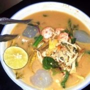 5 Hidangan Kuliner Khas Sulawesi Selatan Yang Akan Menggoyangkan Lidahmu