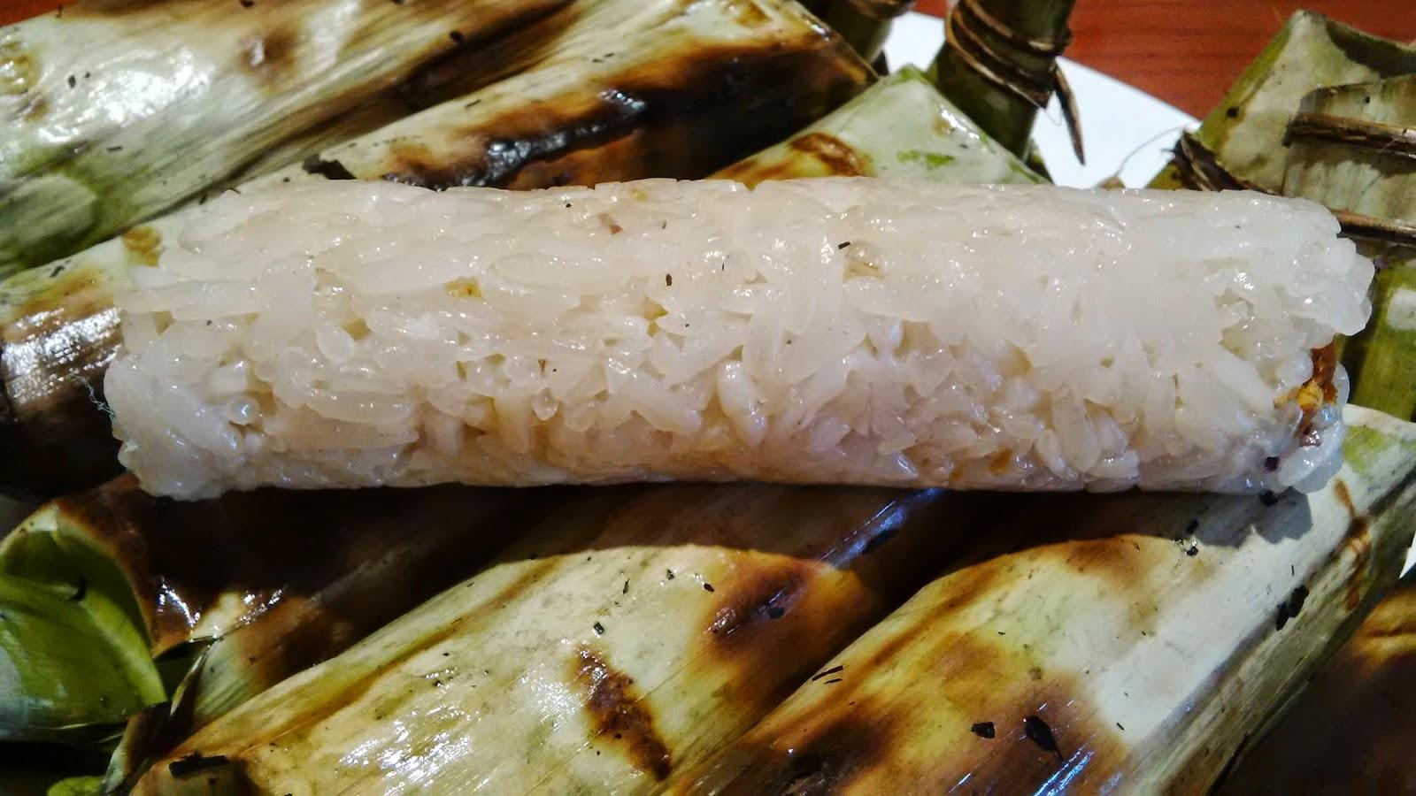 6 Hidangan Kuliner Khas Sulawesi Tengah Yang Membuat Kamu Ketagihan