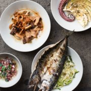 Mencicipi 6 Kuliner Khas Portugal Yang Wajib Kamu Coba