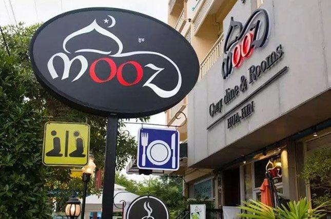 Liburan Seru Mencoba Wisata Halal Thailand Yang Populer