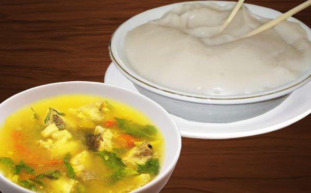 Mencicipi 9 Kuliner Khas Kendari Sulawesi Tenggara Yang Lezat dan Nikmat