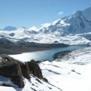 6 Destinasi Wisata Populer Di Nepal Yang Wajib Kamu Kunjungi