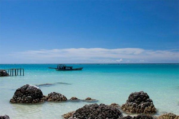 6 Destinasi Wisata Populer Kepulauan Nias Yang Wajib Kamu Kunjungi