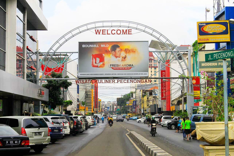 Mau Buka Puasa Ramah Dompet? Kunjungi 6 Tempat Buka Puasa Murah Dan Lezat Di Jakarta