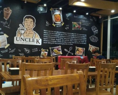 6 Lokasi Buka Puasa Saat Wisata Kuliner Kota Palembang