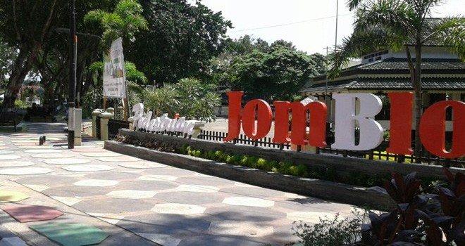 3 Lokasi Mengasikan Untuk Menghabiskan Waktu Ngabuburit Di Kota Jambi