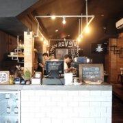 7 Tempat Wisata Kuliner Untuk Buka Puasa Di Jakarta Selatan Yang Kekinian