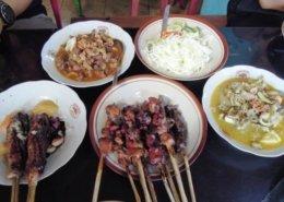 10 Tempat Wisata Kuliner Buka Puasa Di Solo Yang Wajib Kamu Kunjungi