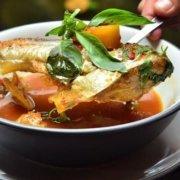 3 Kuliner Khas Jambi Yang Biasa Di Temukan Saat Bulan Puasa