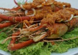 5 Destinasi Wisata Kuliner Bandar Lampung Untuk Buka Puasa Bersama