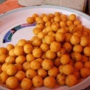 3 Kudapan Kuliner Tradisional Khas Pekanbaru Untuk Menu Buka Puasa