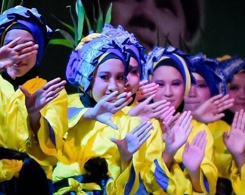 tari-saman-aceh-festival