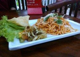 5 Rekomendasi Wisata Kuliner Untuk Buka Puasa Bersama Di Bengkulu