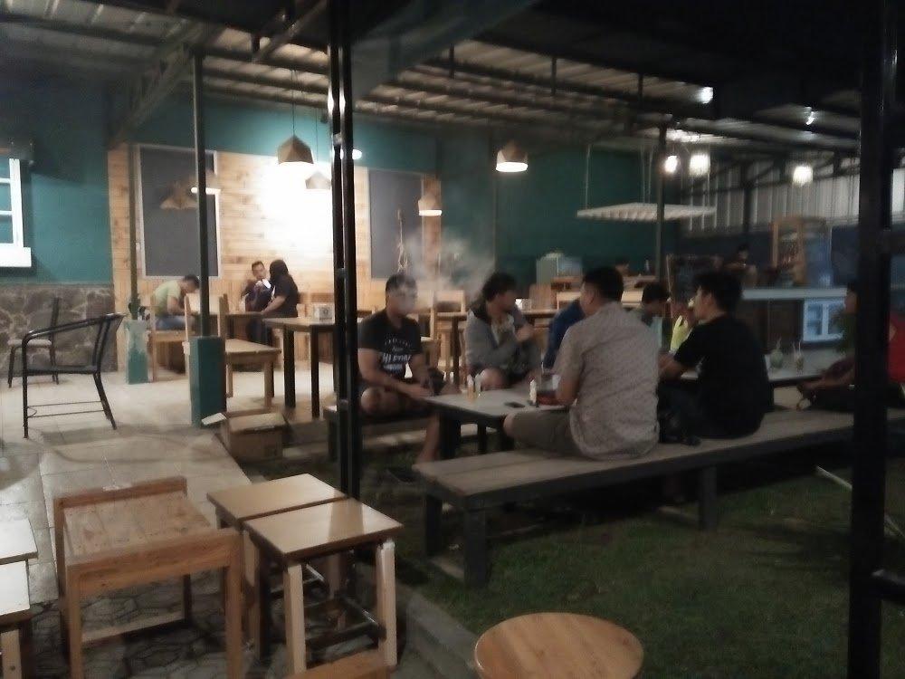 6 Lokasi Wisata Kuliner Tegal Yang Keren dan Instagramable Bisa Di Jadikan Tempat Berbuka Puasa Bersama 3