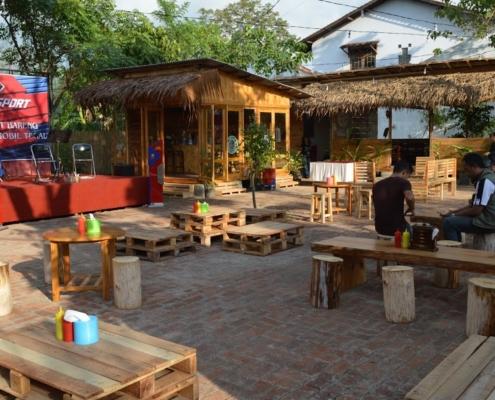 6 Lokasi Wisata Kuliner Tegal Yang Keren dan Instagramable Bisa Di Jadikan Tempat Berbuka Puasa Bersama 6