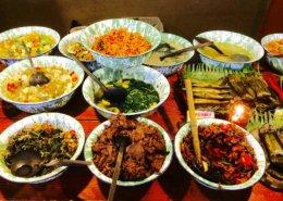 7 Lokasi Wisata Kuliner Salatiga Yang Cocok Untuk Buka Puasa Bersama 7