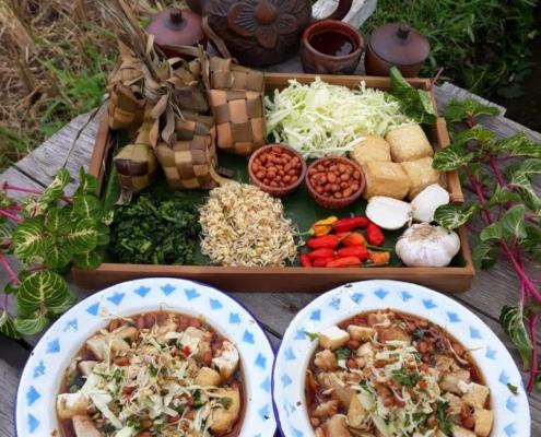 8 Wisata Kuliner Khas Magelang Yang Bisa Kalian Nikmati Hingga Malam Hari