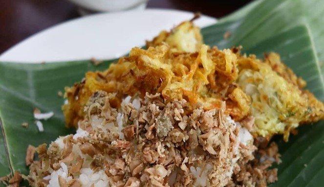 9 Wisata Kuliner Terlezat Pekalongan Yang Cocok Untuk Buka Puasa 9