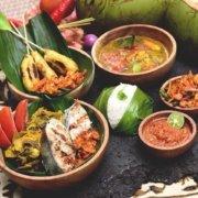 8 Restoran Hotel Bandung Yang Menawarkan Paket Buka Puasa Yang Lezat