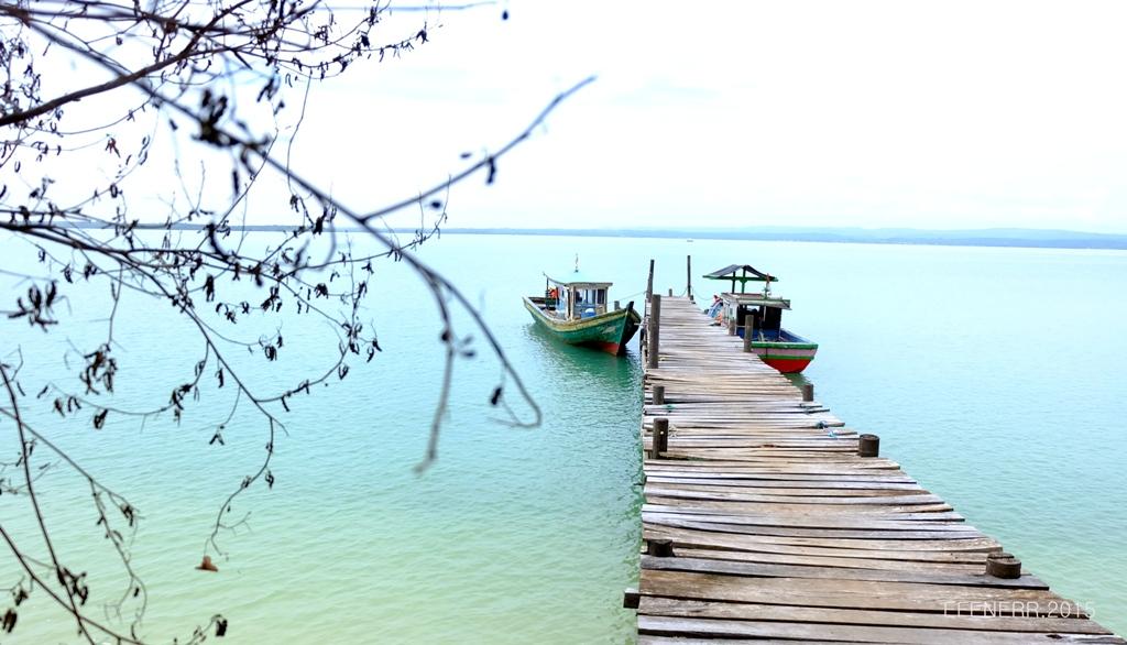 Menemukan 7 Lokasi Wisata Pantai Jawa Yang Eksotis Dan Mengagumkan