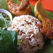 Yuk Cicipi Kelezatan Dari 5 Makanan Khas Tasikmalaya Yang Menggoyangkan Lidahmu