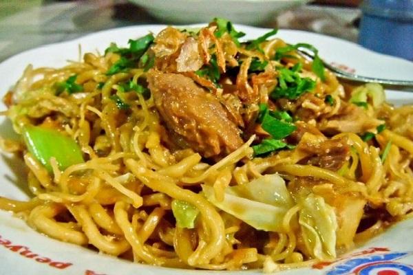 7 Wisata Kuliner Khas Gunung Kidul Yang Sering Di Buru