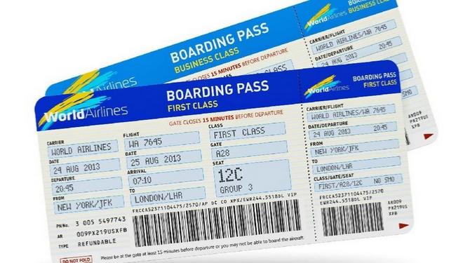 Cara Mendapatkan Tiket Pesawat Murah Batam Semarang Reservasiku Com